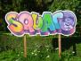 Jeux square