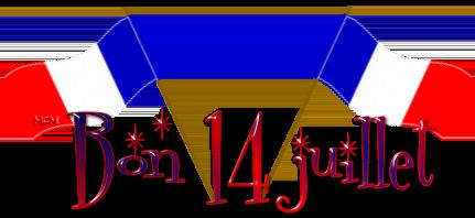 fete-nationale-14-juillet