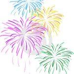 fireworks-5031572