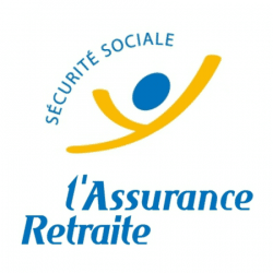 assurance-retraite-logo-450x450