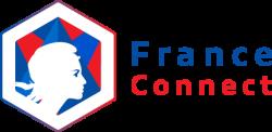 fc_logo_v2