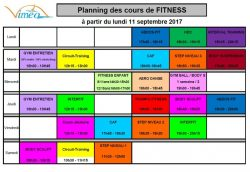 planning-cours-de-fitness-1024x705
