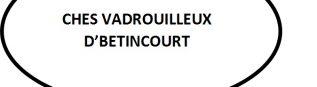 Ches Vadrouilleux D'Bétincourt