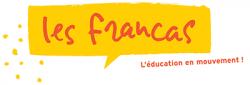 logo-francas_0