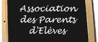 Association Des Parents d'Elèves Béthencourtois