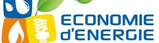 Financement de vos travaux d'économies d'énergie