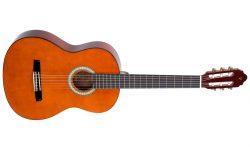 guitare-classique-debutant