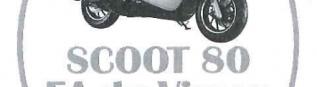 Scoot 80