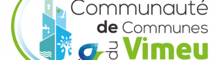 Agenda culturel et programmation de la salle Vim'Arts