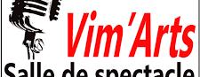 Vim'arts