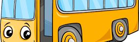 Transport de bus