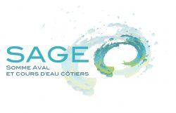 logo_-_copie