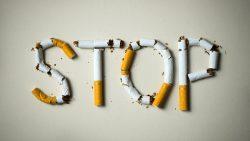 mois_sans_tabac-prise_en_charge_-substances_nicotinique