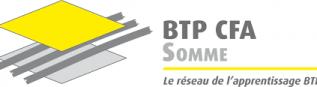 Journées portes ouvertes BTP CFA Somme