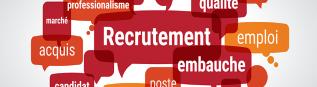 TAA Services recrute dans toute la Picardie Maritime