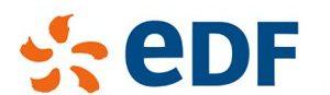 Le chèque énergie pour payer vos factures EDF