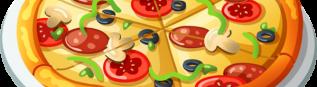 NOUVEAU – CAMION PIZZA LES JEUDIS