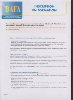 Info BAFA 1 (1)