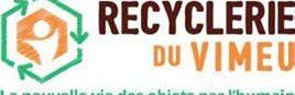 La recyclerie du Vimeu recrute