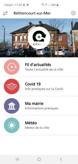 Screenshot_20201126-173401_CityAll (002)