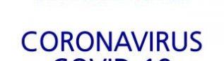 COVID 19 : Port du masque obligatoire pour les personnes de 11 ans et plus