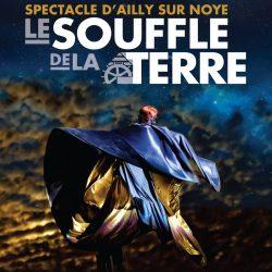 souffle-terre-2016-z