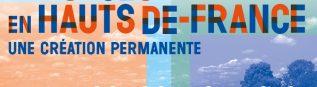 Concours photo «Paysages en Hauts-de-France, une création permanente» 2021