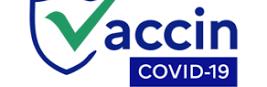 Vaccination COVID 19 : éligibilité à la vaccination