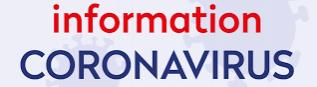 COVID 19 : déconfinement en quatre étapes progressives du 3 mai au 30 juin