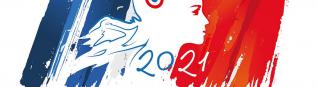 ELECTIONS DÉPARTEMENTALES ET RÉGIONALES DES 20 ET 27 JUIN 2021